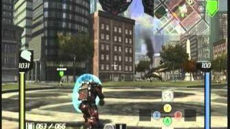 EDF IA 3-1 Downtown