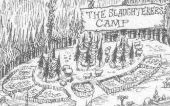 Slaughtererscamp