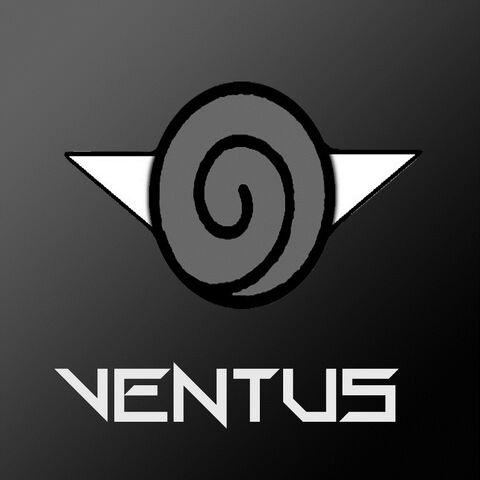 File:Ventus'.jpg