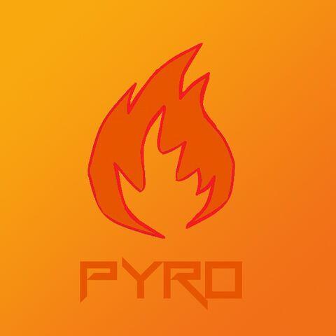 File:Pyro.jpg