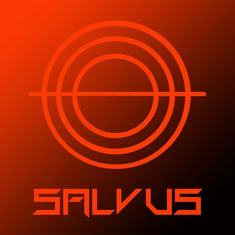 File:Salvus.jpg