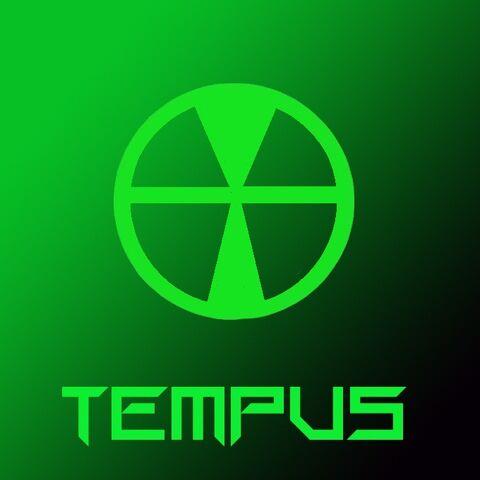 File:Tempus.jpg