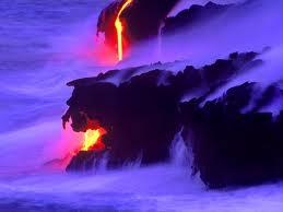 File:Lava island.jpg