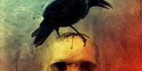 Shadow Ravens