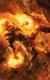 File:Fire witch.jpg