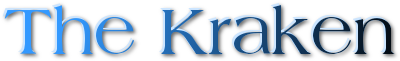TheKrakenRPG