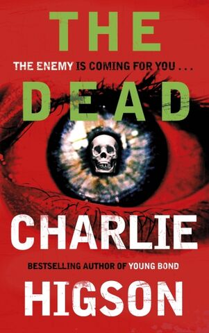 File:The Dead Book.jpg