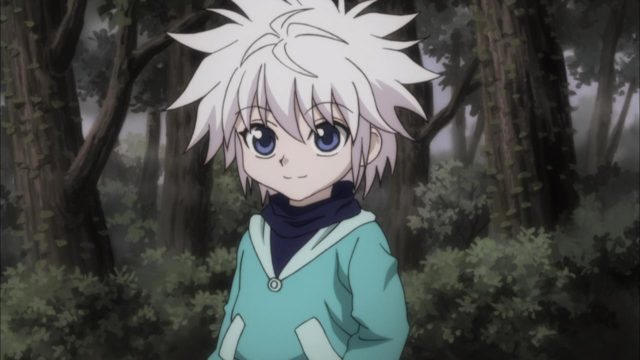 File:Killua child 2011.png