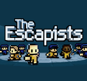 File:TheEscapistsMain.png