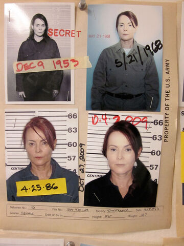 File:1.02-Detainee70Comparison.jpg