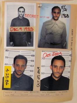 File:1.02-Detainee74Comparison.jpg