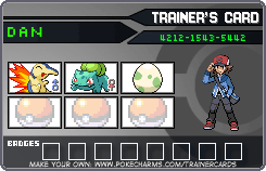 File:Trainercard1.png