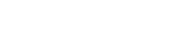Fișier:Evillious Chronicles Logo white.png