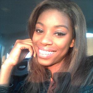 File:Ebony Olivia Smith 300.jpg