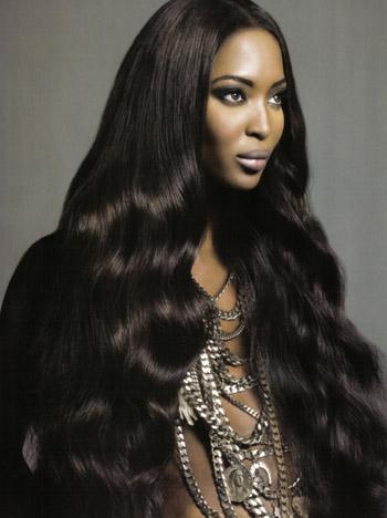 File:Naomi-Campbell-Mario-Sorrenti-Italian-Vogue.jpg