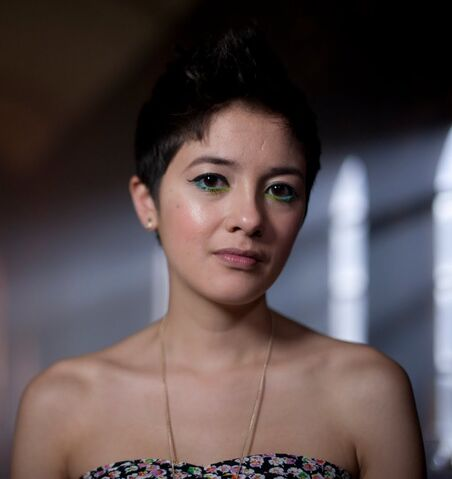 File:Sophie Wu (tvs - The Fades) - Jay.jpg