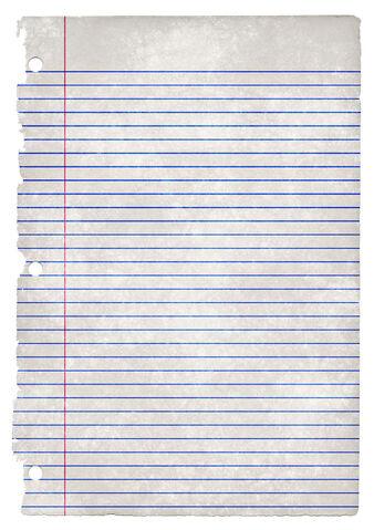 File:Paper.jpg