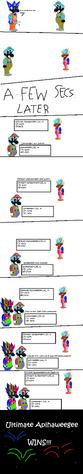 File:Weegeemon Comic 1.png