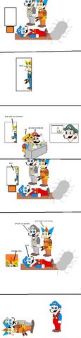 File:Prankers Comic 2.png