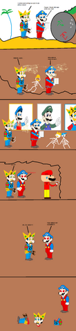 File:Miners Comic 1.png