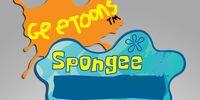 Spongee (show)