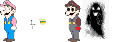 180px-Weegee (1)