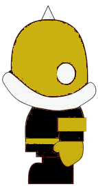Purahzii