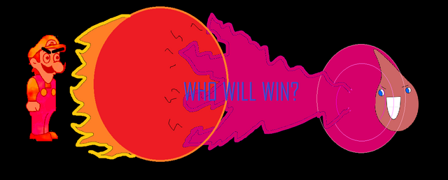 File:Fire Soul Weegee vs 75.png