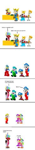 File:Revenge Comic 2.png