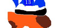 31lona