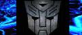 Thumbnail for version as of 16:19, May 19, 2012