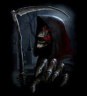 Death32