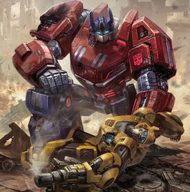 Transformers-War-For-Cybertron-2 1317921117