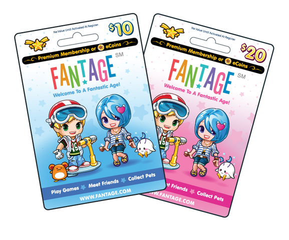 File:Fantage Game Card.png