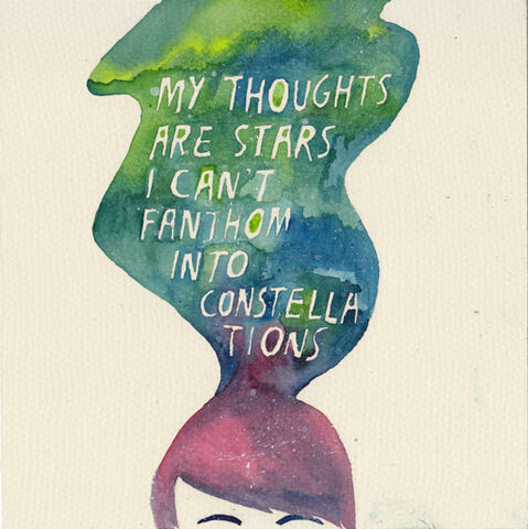 File:Tfios-green-thoughts-augustus-rocketricti.jpg