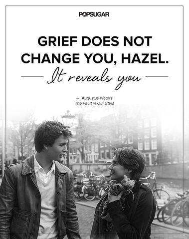 File:Best-Quotes-From-Fault-Our-Stars (3).jpg
