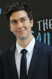 Nat-Wolff-nat-and-alex-wolff-38737893-2848-4288
