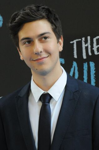 File:Nat-Wolff-nat-and-alex-wolff-38737893-2848-4288.jpg
