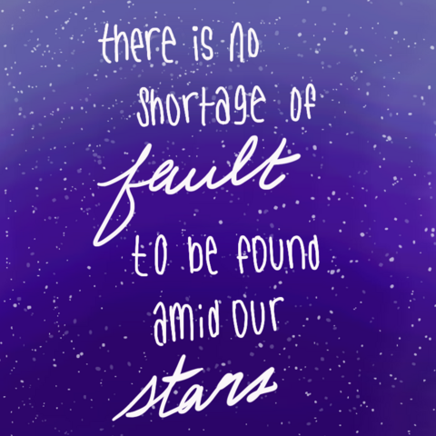 File:Fault in our stars by muffinsja-d5gmyr2.png