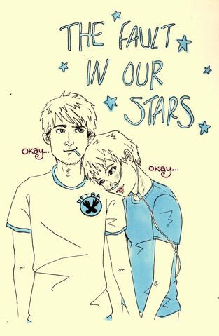 File:Oh the fault in our stars by pinkie perfect-d5v2e2q.jpg