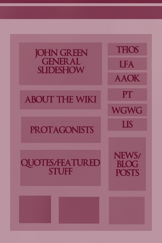 File:Johngreenlayout copy.png