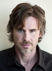 Sam-trammell-1-sized