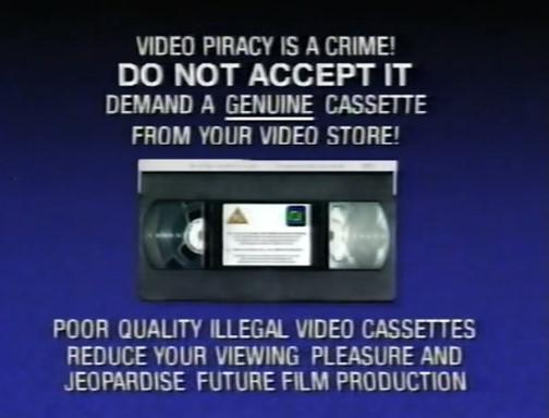 File:Fox Video Piracy Warning (1993).jpg