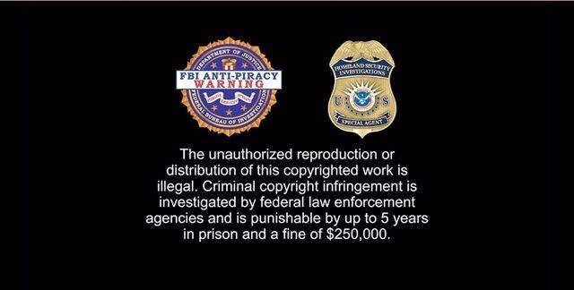 File:20th Century FOX FBI Warning Screen 5a FBI Anti-Piracy.JPG
