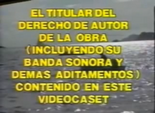 Videovisa 1991 b