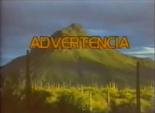 Videovisa 1989 a
