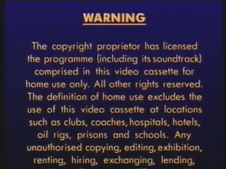 File:Columbia TriStar Home Video Warning (1995) (S1).png
