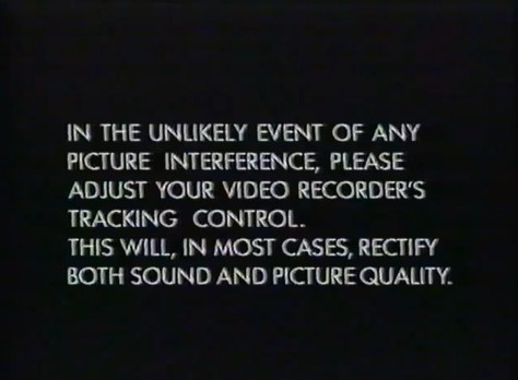 File:BBC Video Tracking Control Screen (1990).jpg