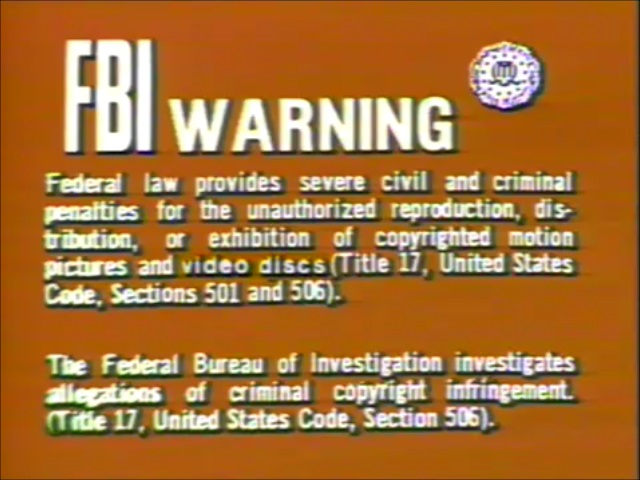 File:20th Century FOX FBI Warning Screen 1d.jpg