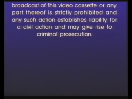 File:Columbia TriStar Home Video Warning (1993) (S2).png